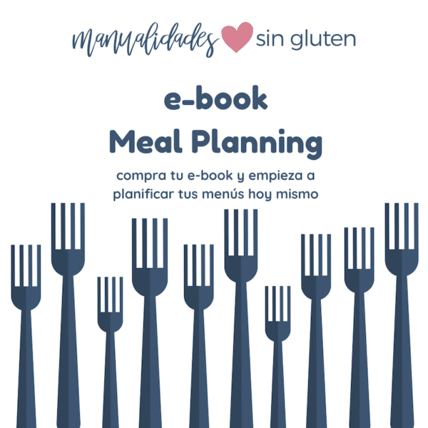 Promo Meal Planning
